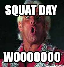 squat-day-ric-flair